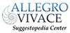 Allegro Vivace Suggestopedia Center